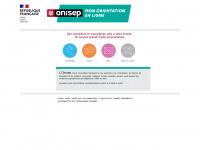 monorientationenligne.fr
