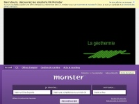 monster.fr