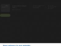 montalben-creation.fr