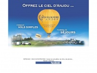 montgolfieres.fr