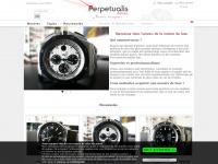 montre-de-luxe.fr
