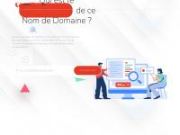 monwhois.fr