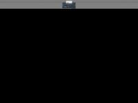 moorings.fr