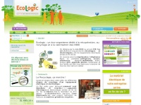 ecologic-france.com