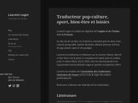 anothertranslator.eu