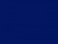 eurofortune.com