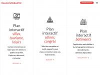 plan-interactif.com