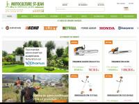 motoculturestjean.fr