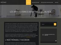 motoway.fr