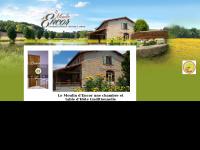 moulin-dencor.fr
