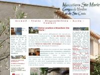 moustiers-locations.fr