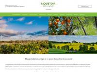moustoir-remungol.fr