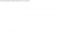 annuairedupoker.com