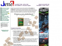 jette7.com