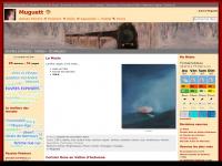 muguett.fr