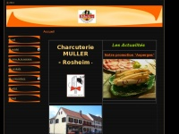 muller-rosheim.fr