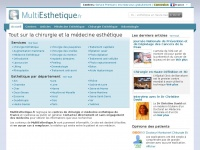 multiesthetique.fr