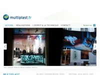 multiplast.fr