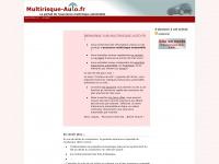 multirisque-auto.fr