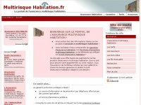 multirisquehabitation.fr