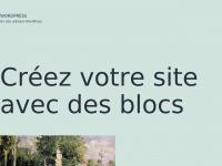 multiturf.fr