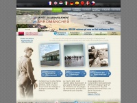 musee-arromanches.fr