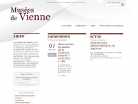musees-vienne.fr