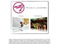 music-lovers.fr