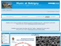 musicat.fr
