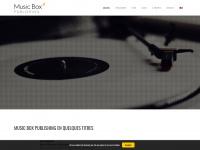Music Box Publishing