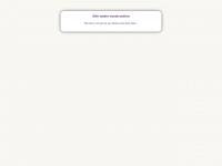musiquesdumonde.fr