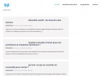 mutuelle-seniors.fr