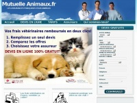 mutuelleanimaux.fr