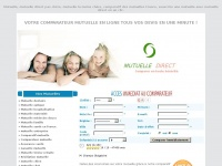 mutuelledirect.fr Thumbnail