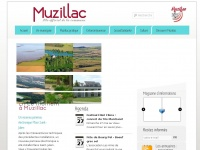 Muzillac.fr