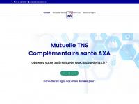 mutuelletns.fr