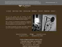 medusaprod.com