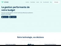 linxo.com