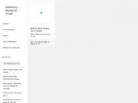 hebdoblog.com Thumbnail