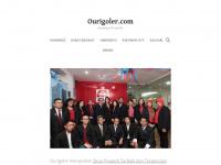 ourigoler.com