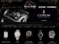 my-watchsite.fr