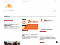 buzz-affiliation.com
