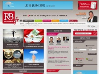revue-banque.fr
