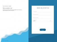afroo.com
