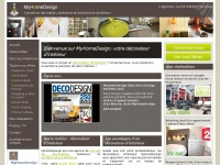 myhomedesign.fr