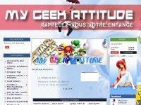 mygeek-attitude.fr