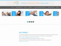 Myopie-chirurgie-lasik.fr