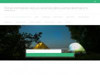 mediterraloc.com