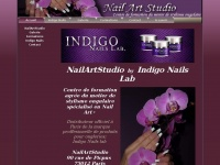 nailartstudio.fr