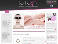 nailsandco.fr